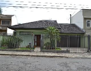 comprar ou alugar casa no bairro vila bancária na cidade de campo largo-pr