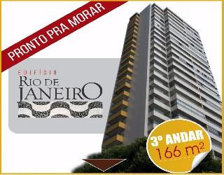 comprar ou alugar apartamento no bairro nazaré na cidade de belém-pa