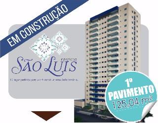 comprar ou alugar apartamento no bairro batista campos na cidade de belém-pa