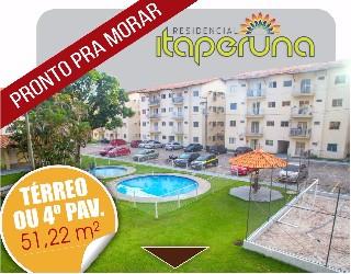 comprar ou alugar apartamento no bairro águas lindas na cidade de ananindeua-pa
