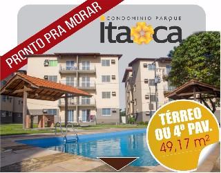 comprar ou alugar apartamento no bairro maguari na cidade de ananindeua-pa