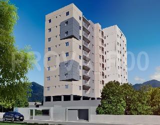comprar ou alugar apartamento no bairro praia brava na cidade de itajai-sc