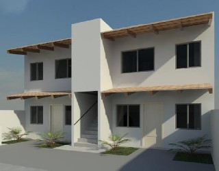 comprar ou alugar apartamento no bairro santa regina na cidade de itajai-sc