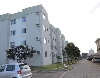comprar ou alugar apartamento no bairro cordeiros na cidade de itajai-sc