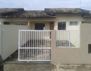 comprar ou alugar sobrado no bairro espinheiros na cidade de itajai-sc
