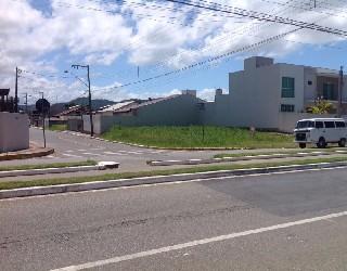 comprar ou alugar terreno no bairro são vicente na cidade de itajai-sc