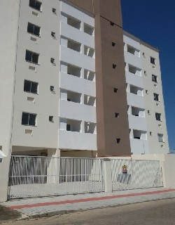comprar ou alugar apartamento no bairro sao vicente na cidade de itajai-sc