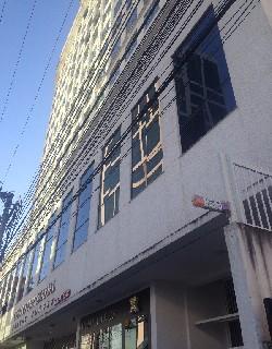 comprar ou alugar sala no bairro centro na cidade de itajai-sc