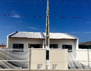 comprar ou alugar casa no bairro porto das balsas na cidade de navegantes-sc