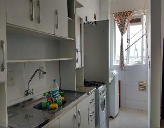 comprar ou alugar apartamento no bairro centro na cidade de itajai-sc