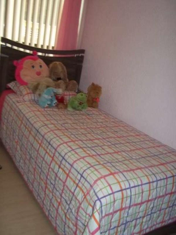 Dormitório 2 (2)