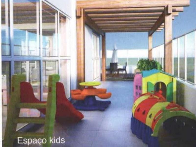 espaço Kids