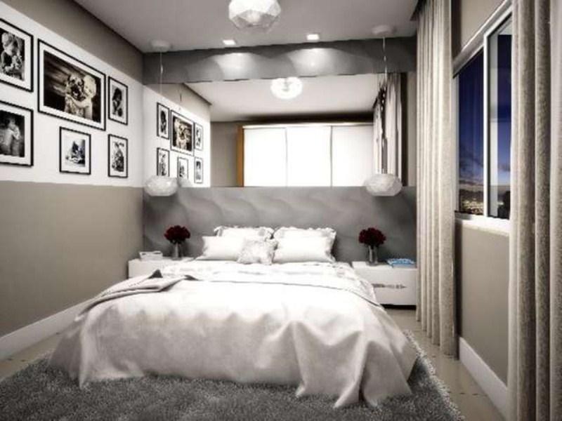 dormitorio-fazenda-park-reside