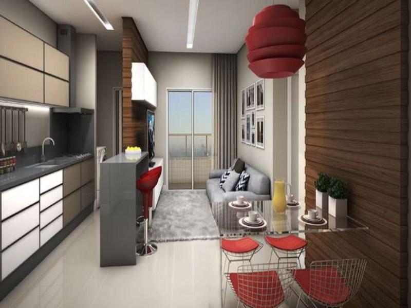 living-fazenda-park-residence-