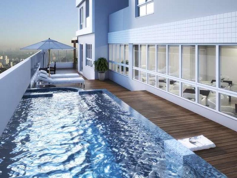 piscina-fazenda-park-residence