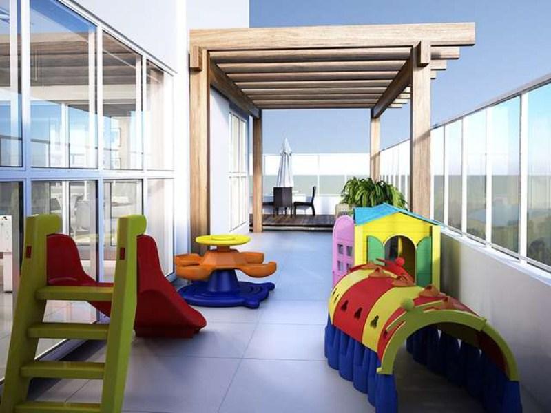 playground-fazenda-park-reside