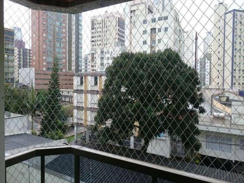 02-Sacada-Churrasqueira (3)