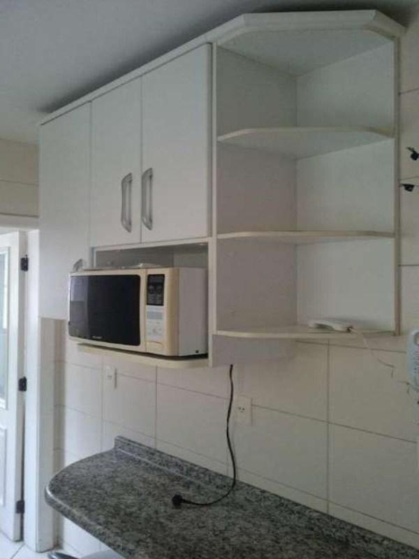 03-Cozinha-Servico (3)
