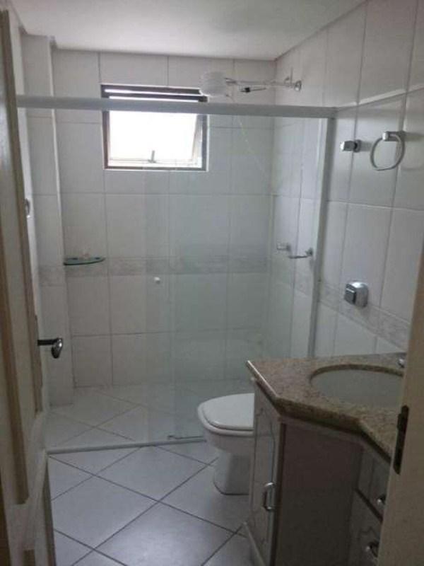 04-Banheiro 1