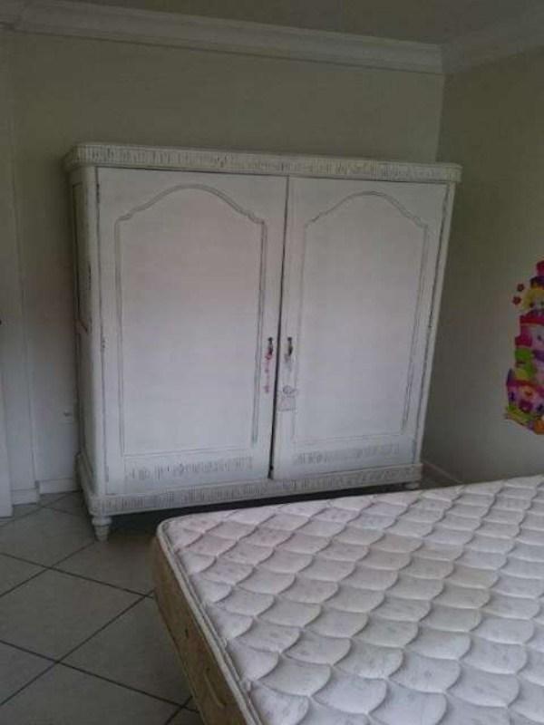 05-Dormitorio 1 (1)