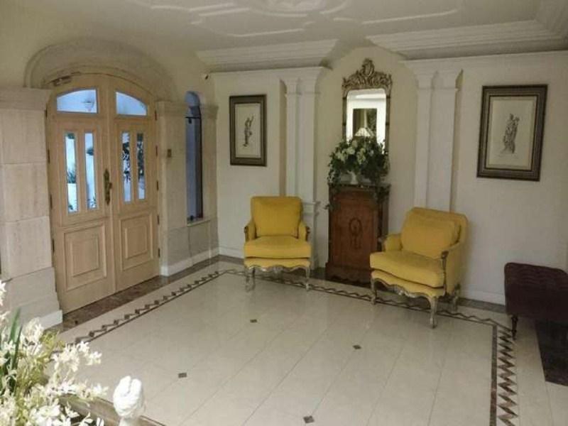 Comum-Hall de entrada (1)