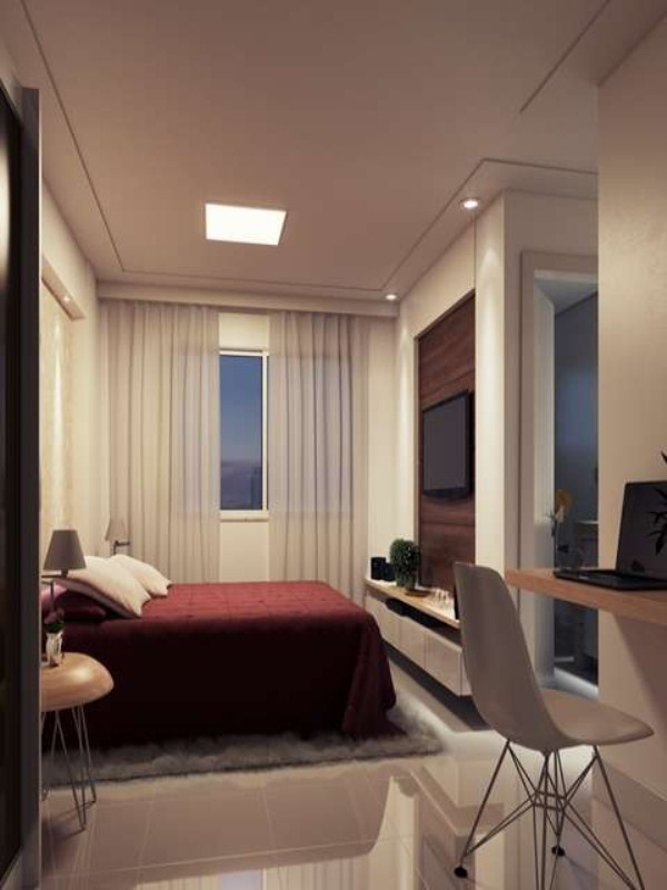 suite-quarto-casal-vila-floren