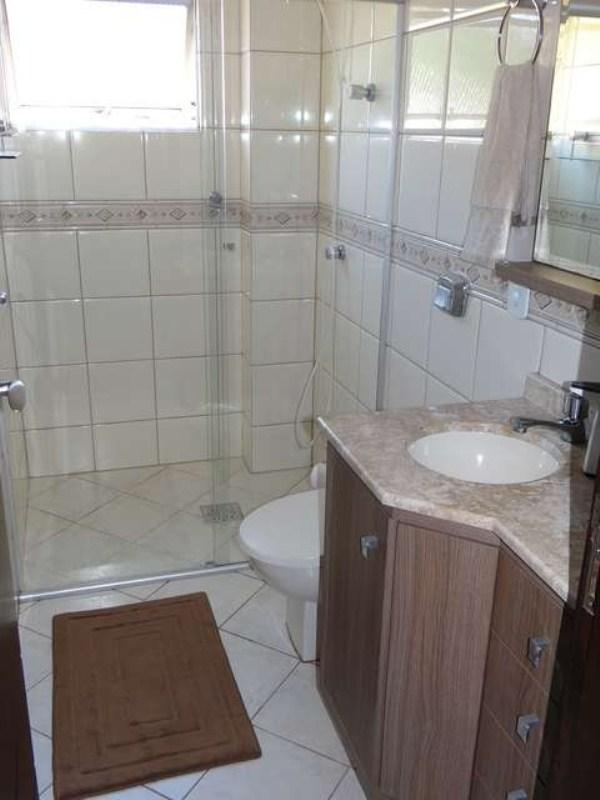 Banheiro social1