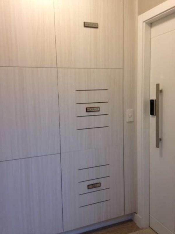 Hall_apartamentos