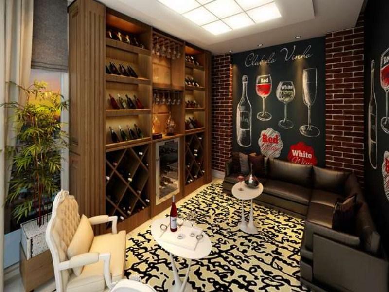Club do Vinho