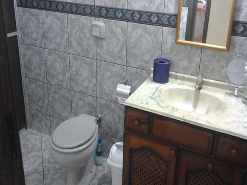 15-Banheiro superior