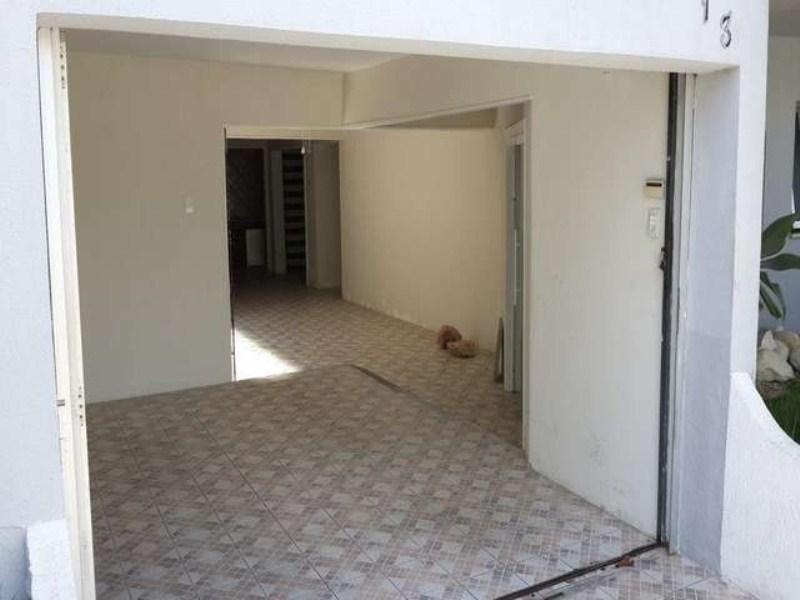 03 - Hall Parte térrea
