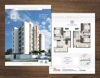 comprar ou alugar apartamento no bairro cordeiros na cidade de itajaí-sc