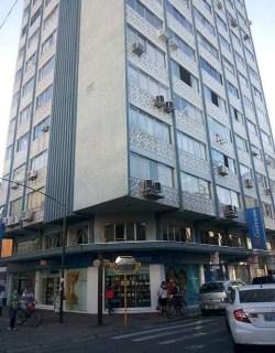 comprar ou alugar apartamento no bairro centro na cidade de itajaí-sc
