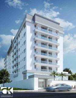 comprar ou alugar apartamento no bairro centro na cidade de navegantes-sc