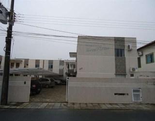 comprar ou alugar apartamento no bairro itaipava na cidade de itajaí-sc