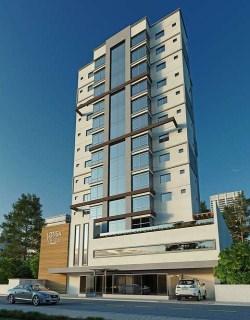 comprar ou alugar apartamento no bairro vila operária na cidade de itajaí-sc