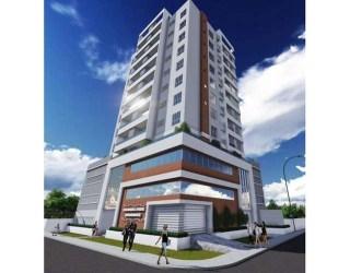 comprar ou alugar apartamento no bairro fazenda na cidade de itajaí-sc