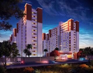 comprar ou alugar apartamento no bairro carvalho na cidade de itajaí-sc