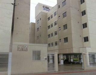 comprar ou alugar apartamento no bairro espinheiros na cidade de itajaí-sc