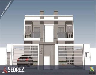 comprar ou alugar apartamento no bairro santa regina na cidade de itajaí-sc