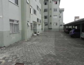 comprar ou alugar apartamento no bairro são vicente na cidade de itajaí-sc