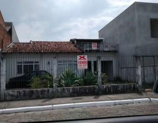comprar ou alugar casa no bairro são vicente na cidade de itajaí-sc