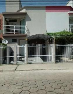 comprar ou alugar sobrado no bairro são vicente na cidade de itajaí-sc