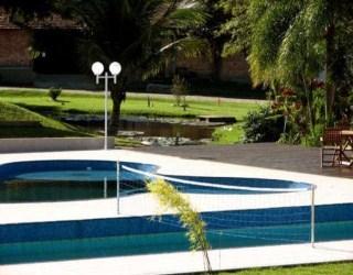 comprar ou alugar terreno em condomínio no bairro praia brava na cidade de itajaí-sc