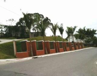 comprar ou alugar terreno em condomínio no bairro centro na cidade de itajaí-sc