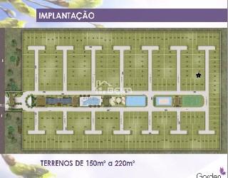 comprar ou alugar terreno no bairro beira rio na cidade de biguaçu-sc