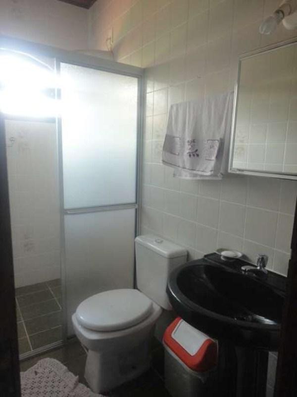 banheiro-casa-principal