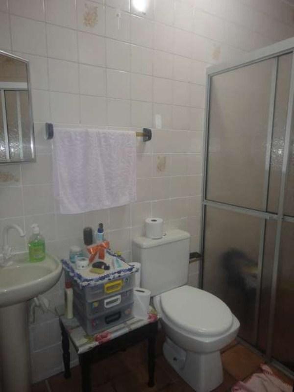 Banheiro-da-Edicula