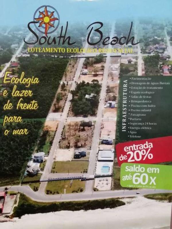 South-Beach-I