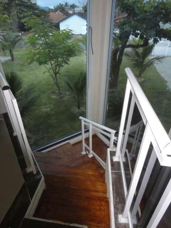Escada pinheiro (2)